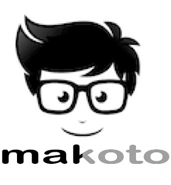 makoto @ Beaupea Blog